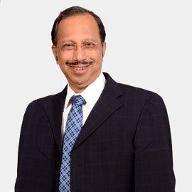 Chairman Of Horizon Hospital