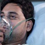 breathing-disorder