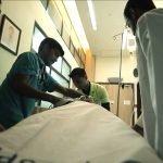 emergency-critical-care