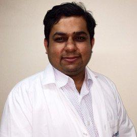 Gastro-Intestinal Endoscopy