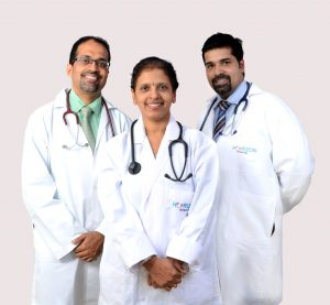 doctor-group